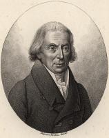 René Louiche Desfontaines