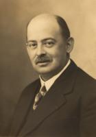 René Jeannel