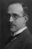 René Malaise