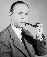 Eugenio Morales Agacino