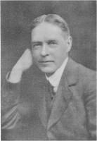 Richard Henry Yapp