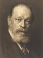 Richard Wettstein