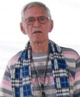 Richard William Timm