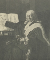 Carlo Allioni