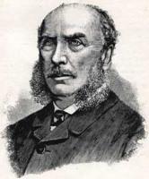 Robert D. FitzGerald