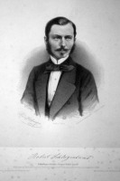Robert Schlagintweit