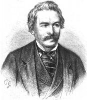 Robert Hermann Schomburgk