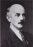 Robert Stephen Adamson