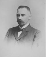 Robert Boldt
