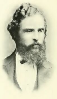 Robert Logan Jack