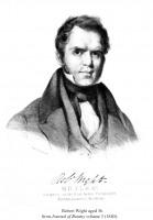 Robert Wight