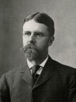Roland Thaxter