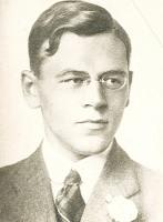 Rolf Nordhagen