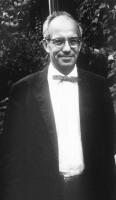 Rolla M. Tryon