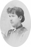 Rosa Smith Eigenmann