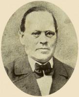Rudolf Carl Georg Lehbert