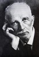 Rudolf Marloth