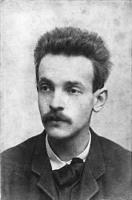 Rudolph Sophus Bergh