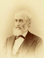 Samuel Wells Williams