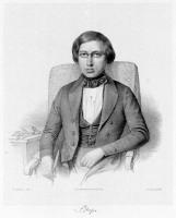 Salomon Drejer