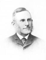 Samuel Hubbard Scudder