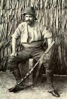 Sámuel Teleki