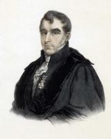 Gerard Sandifort