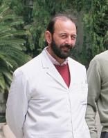 Santiago Castroviejo