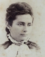 Sara Plummer Lemmon