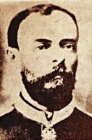 Sava Petrovič