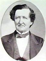 Richard Schomburgk