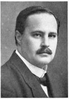 Selim Birger