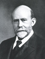 William MacGregor