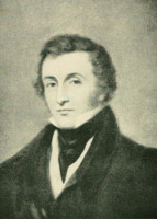 William Jardine Baronet