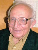 Alexey Skvortsov