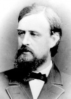 Hermann zu Solms-Laubach