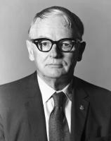 Barnard D. Burks