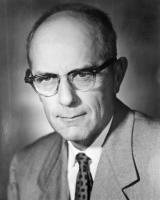 Herbert H. Ross