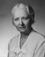 Leonora Gloyd