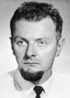 Stanisław Błeszyński