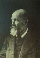 Stefano Sommier