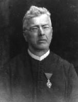 Gabriel Strobl