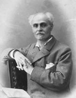 Anton Stuxberg