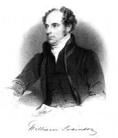 William John Swainson