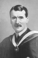 Thomas Henry Holland