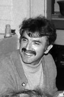 Josef Bogner