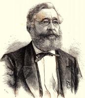 Johannes Elias Teijsmann