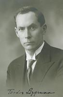 Teodor Lippmaa