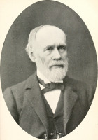 William James Beal