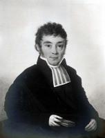 Theodoor Gerard van Lidth de Jeude